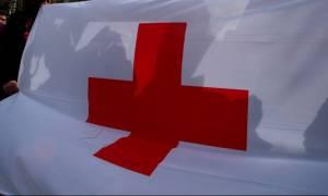 Ανοίγουν… στόματα για τα όργια του Μαρτίνη στον Ερυθρό Σταυρό
