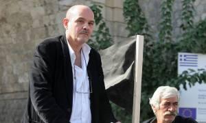 Μιχελογιαννάκης: Φίλη βγες και ζήτα συγγνώμη!