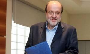 Αλεξιάδης: «POS» και για όσους είναι στον «Τειρεσία»