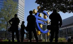 ΕΚΤ: Eυρώ και πετρέλαιο πίσω από την επιβράδυνση του πληθωρισμού