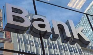 WSJ: Οι επενδυτές βλέπουν λόγους για συμμετοχή στην ανακεφαλαιοποίηση των ελληνικών τραπεζών
