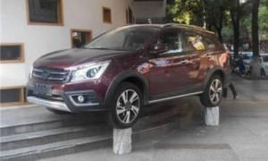 Απίστευτο: Δεν έβρισκε να παρκάρει και έκανε αυτό! (video)
