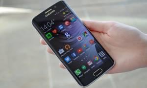 H Google εντοπίζει 11 σημαντικές ευπάθειες ασφαλείας στο Samsung Galaxy S6 Edge