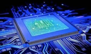 Το εντυπωσιακά γρήγορο chipset της Huawei, Kirin 950, είναι πλέον επίσημο!