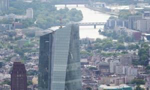 Νέα stress tests από την ΕΚΤ το Α' τρίμηνο 2016