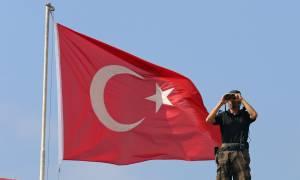 Τουρκία εναντίον τζιχαντιστών με στρατιωτική επιχείρηση