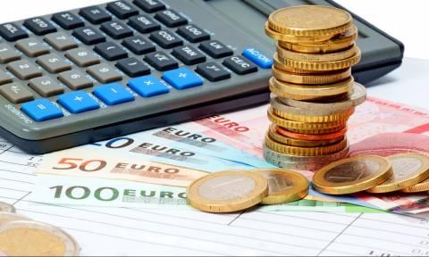 Ανακοινώνονται τα ισοδύναμα για τον ΦΠΑ στην εκπαίδευση