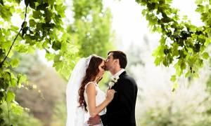 Ρόδος: Η εξαπάτηση της νύφης από τον άνδρα των ονείρων της – Απίθανη τροπή
