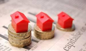 Αγεφύρωτες οι διαφορές δανειστών και κυβέρνησης για τα «κόκκινα» δάνεια