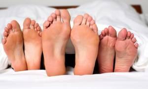 Chemsex: Σοκ στη Βρετανία – Αχαλίνωτο σεξ με ναρκωτικά και πολλούς παρτενέρ για 72 ώρες