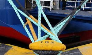 Ανέστειλε την απεργία της η ΠΝΟ - Κανονικά την Παρασκευή (6/11) τα δρομολόγια των πλοίων