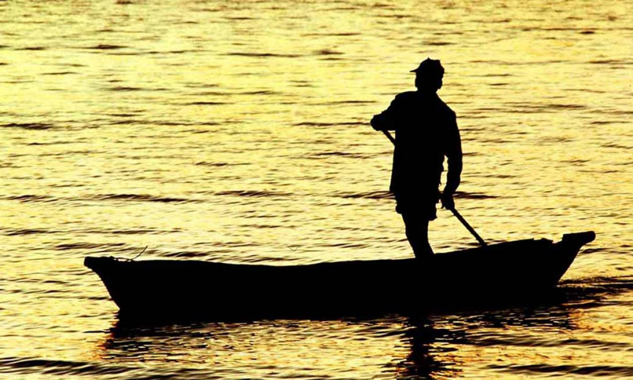 Παλαιστίνη: 18χρονος ψαράς σκοτώθηκε από πυρά του αιγυπτιακού πολεμικού ναυτικού