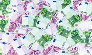Αυστρία: 85χρονη έκανε κομματάκια ένα εκατ. ευρώ για να μην τo... αφήσει στους κληρονόμους της!