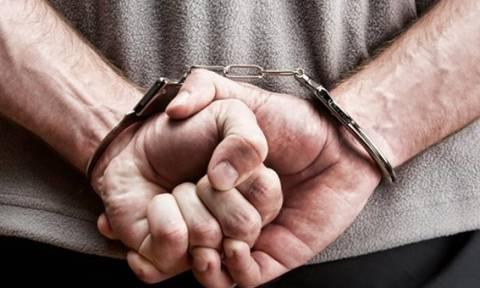 Ρέθυμνο: Συνελήφθη 27χρονος για κλεπταποδοχή
