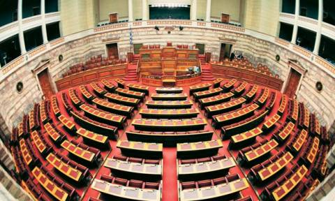 Βουλή: Επίκαιρη επερώτηση για τις δηλώσεις Φίλη θα καταθέσει η ΝΔ
