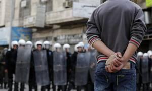 Δυτική Όχθη: Νέα επίθεση με μαχαίρι κατά Ισραηλινού