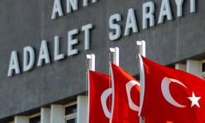 Τουρκία: Στρατιωτικοί αθωώνονται για τη δολοφονία 21 ατόμων κατά τον Κουρδικό πόλεμο