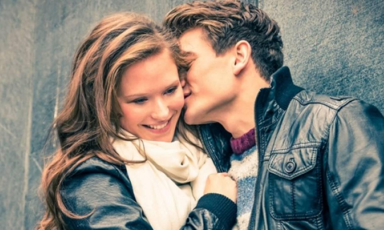 Dating πραγματικότητα δείχνει Αυστραλία