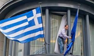 «Θρίλερ» με το Euroworking group – Μπλοκάρουν τη δόση οι δανειστές