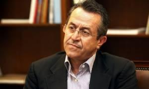 Ν. Νικολόπουλος: «Πολλά τα προβλήματα στις φυλακές Αγίου Στεφάνου Πατρών»