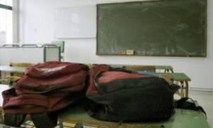 Πανικός σε σχολείο της Πάτρας… τους «βούτηξαν» τα χρήματα της πενθήμερης