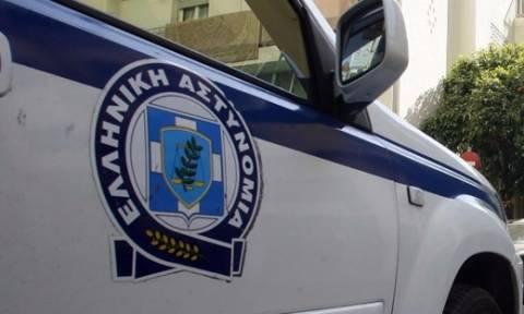 Καρδίτσα: Εξαρθρώθηκε εγκληματική ομάδα που εξαπατούσε πολίτες