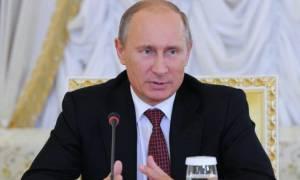 Με εντολή Πούτιν αναστέλλονται οι πτήσεις των ρωσικών αεροπλάνων προς Αίγυπτο