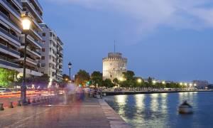 Στον... ρυθμό της αλληλεγγύης για τους πρόσφυγες μπαρ και στέκια της Θεσσαλονίκης