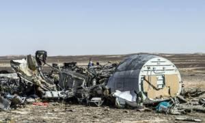 Συνομιλίες «δείχνουν» ότι υπήρχε βόμβα στο μοιραίο ρωσικό Airbus