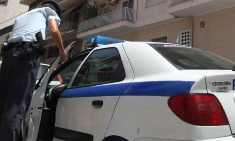 Εξιχνιάστηκαν απάτες και κλοπές σε βάρος ηλικιωμένων στη βόρεια Ελλάδα