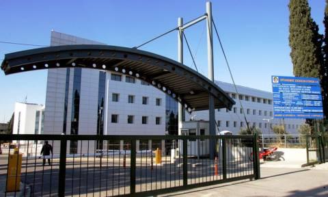 Υπουργείο Παιδείας: Προσλήψεις 775 αναπληρωτών εκπαιδευτικών
