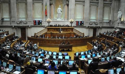 Πορτογαλία: Συμμαχία Αριστερών - Σοσιαλιστών για να πέσει η Δεξιά