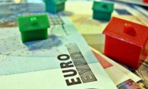 Τα κριτήρια για την προστασία των «κόκκινων» δανειοληπτών - Ποιοι απειλούνται
