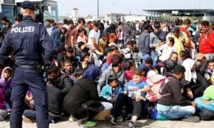 ΗΠΑ: Οι χώρες του Κόλπου ας κάνουν κάτι για τους Σύρους πρόσφυγες