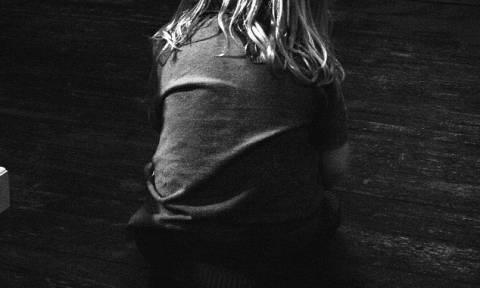 Ανατριχιαστικές λεπτομέρειες κακοποίησης παιδιών αποκαλύπτονται σε δικαστήριο
