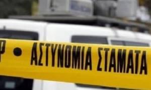 Παραλίμνι: 42χρονος εντοπίστηκε νεκρός στο σπίτι του