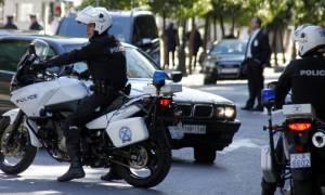 Εξαρθρώθηκε εγκληματική οργάνωση διακίνησης προσφύγων