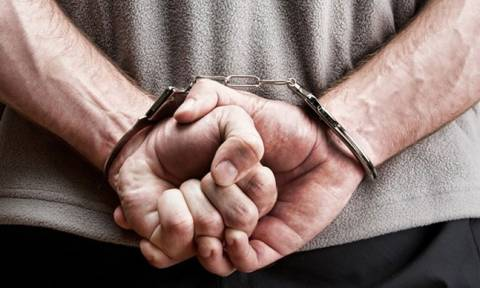 Κύπρος: Με χειροπέδες 32χρονος για υπόθεση παιδικής πορνογραφίας