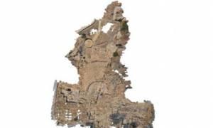 Πάφος: Ανακαλύφθηκε το αρχαιότερο θέατρο της Κύπρου