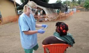 Λήξη της επιδημίας του Έμπολα στη Σιέρα Λεόνε – Κόστισε τη ζωή σε 4.000 ανθρώπους