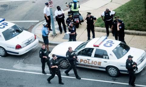Συνελήφθησαν δύο αστυνομικοί για τον θάνατο ενός 6χρονου αγοριού