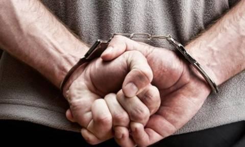 Σύλληψη 56χρονου που λάμβανε για δέκα χρόνια τη σύνταξη της νεκρής μητέρας του