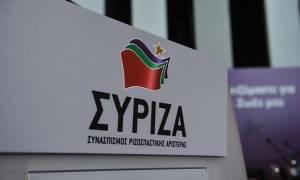 Καταδίκη της ΠΓ ΣΥΡΙΖΑ στις επιθέσεις που δέχτηκε ο Ν. Φίλης