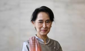 Μιανμάρ: Ιστορικές εκλογές διεξάγονται σήμερα στη χώρα