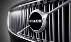 Volvo: Η εξέλιξη της μοντέρνας πολυτέλειας (photos)