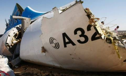 Συντριβή αεροσκάφους: Η Ρωσία έχει επαναπατρίσει 11.000 πολίτες της από την Αίγυπτο