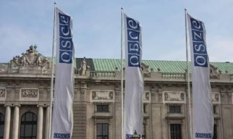 Οι Βορειοηπειρώτες στη συνδιάσκεψη του ΟΑΣΕ για μειονότητες στη Βιέννη