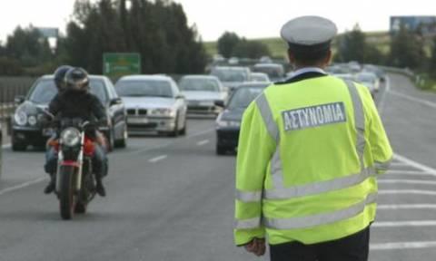 Κύπρος: Καταγγελίες για νυκτερινά κέντρα και τροχαία ατυχήματα