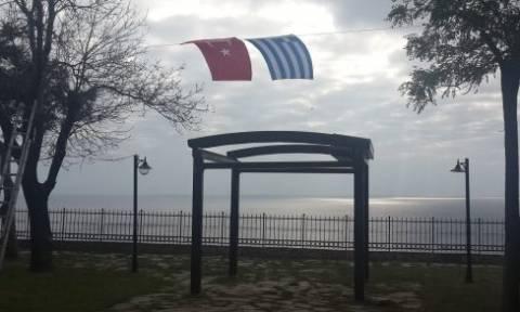 H Ανατολική Θράκη τιμά τον Αγιο Νεκτάριο