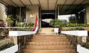 Λιβύη: Απήχθησαν εργαζόμενοι στη σερβική πρεσβεία